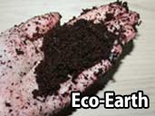 Eco-earth - a suitable substrate for Hognose Snakes
